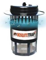 Antimosquitos M3 trampa definitiva